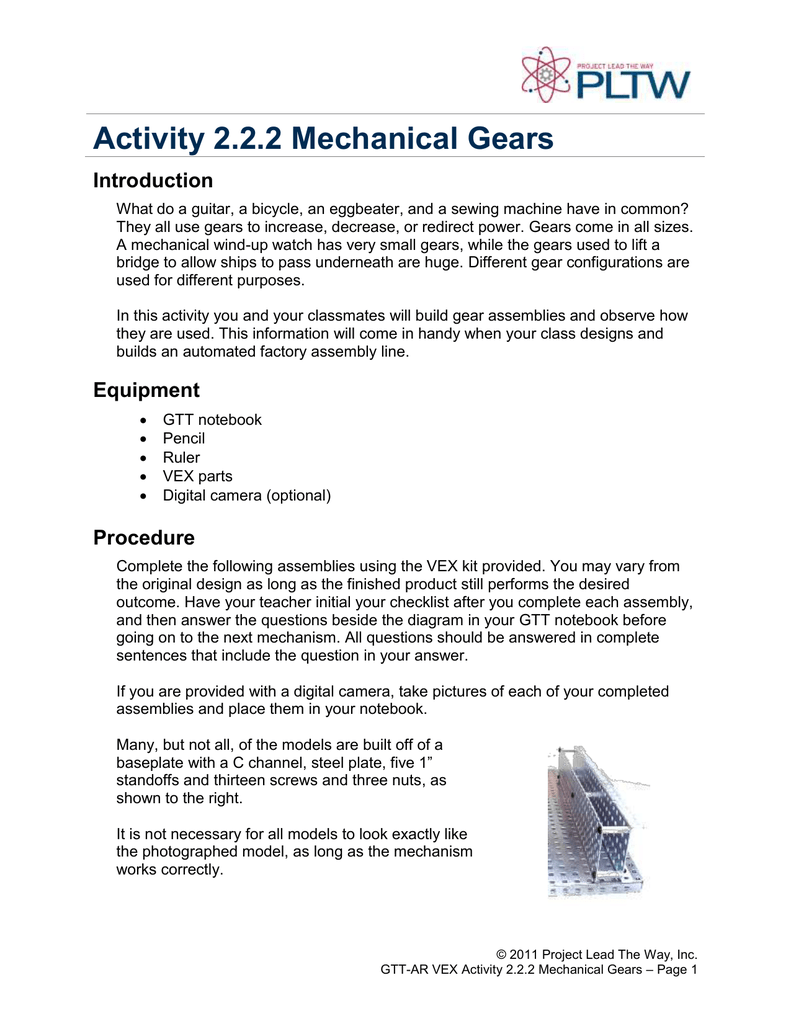 Workbooks ratio worksheets year 5 : Worksheets. Gear Ratio Worksheet. Opossumsoft Worksheets and ...