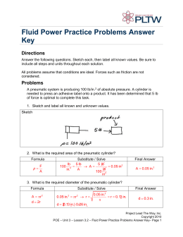 2 on Science Research Worksheet